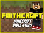 faithcraft