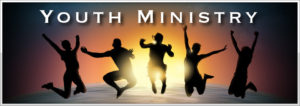 page-youth-ministry