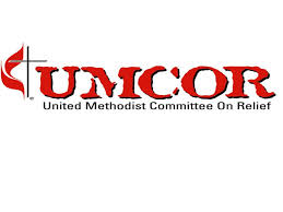 UMCOR-logo
