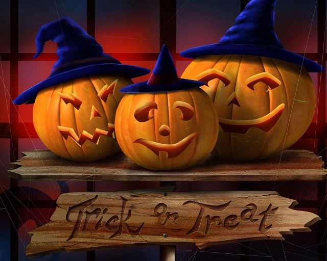 Halloween-Pumpkin-Trick-or-Treat-Wallpaper-20151