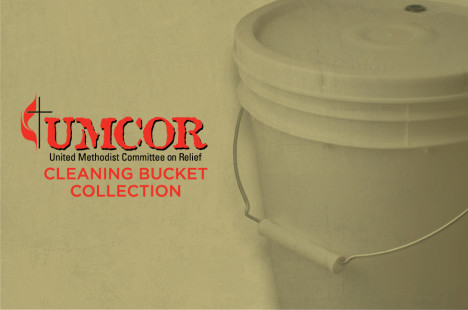 UMCOR-Cleaning-Bucket-Collection_HS-468x310