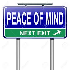 finaincial-peace